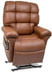 Golden Technologies Cloud Maxi-Comfort  Zero Gravity Lift Chair Recliner (PR-510)