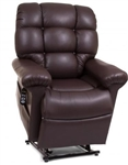 Golden Tech MaxiComfort Cloud with Twilight Lift Chair Recliner