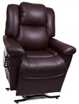Golden Technologies, DayDreamer POWER PILLOW Lift Chair Recliner