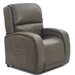 Golden Tech  EZ Sleeper with MaxiComfort  Recliner