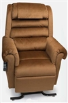 Golden Technologies, Relaxer Maxi-Comfort series- Zero Gravity Lift Chair / Recliner PR-756