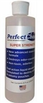 Perfect Choice Super Strength Non-Lubricating Ostomy Deodorant, Blue Label, 8 oz Bottle