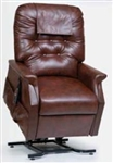 Golden Technologies, The Capri Power Lift and Recline Chair PR Capri
