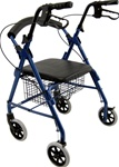 Karman Rollator Junior 4100N