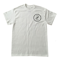 Dumbmoney Logo Tee
