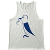 Early Bird Jersey Tank