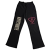 Supermoney Sweat Pants