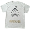 Money hunger tee