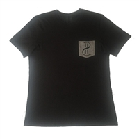 Dumbmoney Pocket Tee