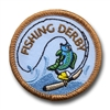 Fishing Derby