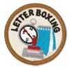 Letter Boxing