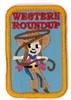Western Roundup
