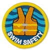 Swim Safety