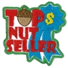 Top Nut Seller