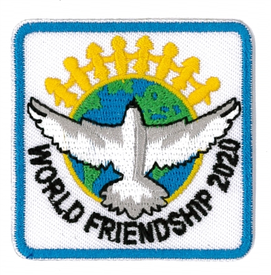 World Friendship 2020