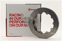 09779227 BREMBO 355mm DIAMETER X 32mm THICK ROTOR
