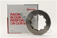 09922620 BREMBO 328mm DIAMETER X 28mm THICK ROTOR