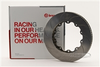 09930631 BREMBO 355mm DIAMETER X 32mm THICK ROTOR