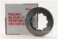 09930641 BREMBO 355mm DIAMETER X 32mm THICK ROTOR