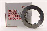 09A02613 BREMBO 355mm DIAMETER X 32mm THICK ROTOR