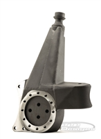 IDD-01-7004 ID/JIMCO TROPHY TRUCK UPRIGHT PASSENGER SIDE
