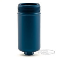 IDD-03-3002 PS FILTER CANISTER
