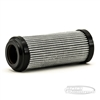 IDD-03-3003 HIGH PRESSURE FILTER ELEMENT