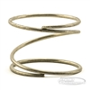 IDD-05-1007 ID FUEL FILTER SPRING