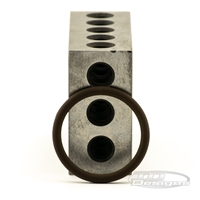 IDD-05-1012 ID FUEL PUMP ORING