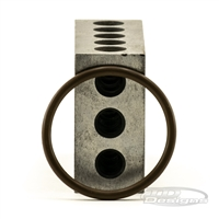 IDD-05-1013 ID FUEL PUMP ORING