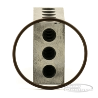 IDD-05-1014 ID FUEL PUMP ORING