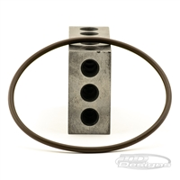 IDD-05-1015 ID FUEL PUMP ORING