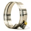 IDD-05-1023 ID FUEL PUMP HOSE CLAMP