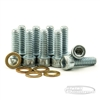 IDD-05-1032 ID FUEL FILTER/PUMP HARDWARE KIT