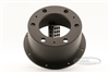 IDD 06-1007 BRAKE HAT 6 ON 6.5, 4.04 DEEP, 8 ON 8.75