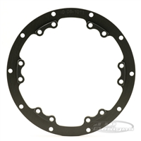 IDD 06-1011 ROTOR ADAPTER 355mm BREMBO ROTOR TO PRM HUB