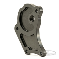 IDD 11-1104  FORD SERP T PUMP BRACKET