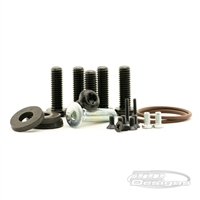 IDD 11-1112  HARDWARE KIT, FORD SERP