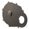 IDD 11-1202 SBF TIMING BELT DRIVE COVER