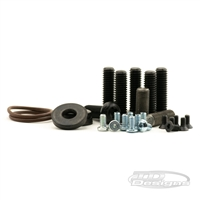IDD 11-1222 HARDWARE KIT, SB FORD TIMING BELT