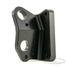 IDD 11-1408  RY 45 DUAL CRANK TRIGGER PICK UP BRACKET
