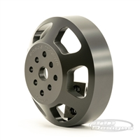 IDD 11-1702  FORD SERP WP PULLEY