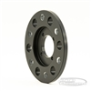 IDD 11-1713  OIL PUMP GEAR TO CRANK PULLEY ADAPTER