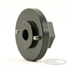 "IDD 11-1735-A  HEX HAT DRIVE WASHER 1/2"" HOLE"