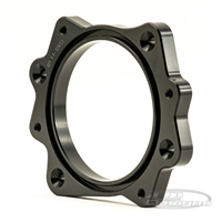 IDD 11-1803 LS FBW THROTTLE BODY ADAPTER