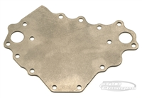 MEZ-WPP0281 ADAPTER PLATE FOR WPR411-TB