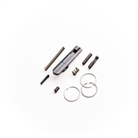 AR15 Bolt Repair/Maintenance Kit