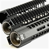 **After Christmas Sale**  BL Rail Gen 1 MLOK