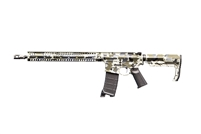 2A ARMAMENT BLR-16 RIFLE - KUIU