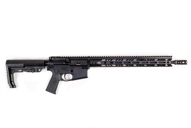 PLR-16 Rifle